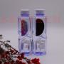 寧波市活動LOGO瓶裝礦泉水訂制批發