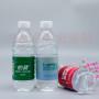 莆田市景田瓶裝水貼標專業供應
