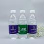 雞西市宴席瓶裝水貼牌價格
