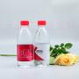 洛陽市吉利區旅游景點農夫山泉小瓶水訂購【尾詞二