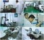 六盤水儀器校正,設備檢驗儀器計量檢驗方法