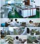 今日濮阳药厂仪器年检-咨询第三方检测机构@世通15年
