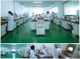 今日詢價:恩施儀器檢測校驗-恩施co2檢測儀校準@世通校準中心(