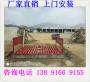 新闻:汉中工程洗车台&多少钱一年换新