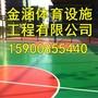 江北幼儿园塑胶地垫价格欢迎您{有限公司欢迎您}