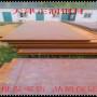 新闻:宜州市Q420D钢板价格√资讯