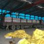 新闻:菏泽蜂窝活性炭供应
