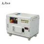 冷启动电压稳定6KW静音发电机找哪家