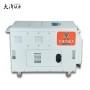 陜西省西安市碑林區TO140000ET120KW靜音柴油發電機信息