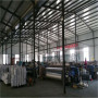 ——廣東陽江灌縫膠廠家廠家直銷——期待你的帶來