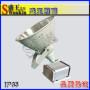 低顶灯DGN4115 150W棚顶灯
