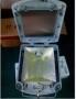 高效防眩灯BFDH6020 -J400W
