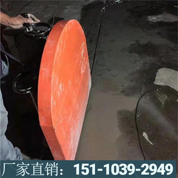 宜州保質保量1000墻壁切割機