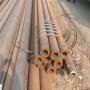石家莊 40Cr小口徑厚壁鋼管 50*3.5無縫鋼管 歡迎來電咨詢