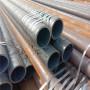 石家莊 20#精密鋼管 63.5*14無縫鋼管 品質可靠