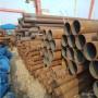 鄂爾多斯 Q345B大口徑薄壁鋼管 73*25無縫鋼管 規格齊全