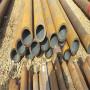 石家莊 40Cr無縫鋼管 黃漆架子管 廠家直銷