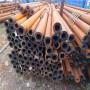 通遼 3PE防腐直縫鋼管 3PE防腐螺旋鋼管 質優價廉