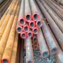 长沙 16Mn无缝钢管 194x14 16Mn无缝钢管 批发零售