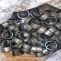 唐山 16Mn精軋無縫鋼管 31*7無縫鋼管 規格型號齊全
