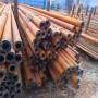 怀化 轴承钢管Gcr15 329x10 轴承钢管Gcr15 规格齐全