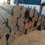 邯鄲 Q235B小口徑焊管 22*2無縫鋼管 現貨供應