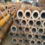 石家庄 20#精密无缝钢管 16*1.5小口径精密钢管 规格型号齐全