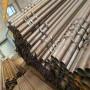 西雙版納 3PE防腐直縫鋼管 埋地3PE防腐無縫鋼管 質優價廉