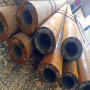 保定 16Mn大口徑無縫鋼管 325*28大口徑無縫鋼管 現貨供應
