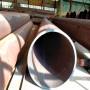 大理 35Crmo無縫鋼管 63.5*14無縫鋼管 品質優良