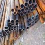 临汾 3PE防腐直缝钢管 小口径3PE防腐无缝钢管 规格齐全