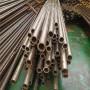 許昌 20G無縫鋼管 30*2小口徑焊管 廠家加工定做