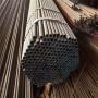 邯郸 20Crmnti无缝钢管 64*6.5无缝钢管 批发价格