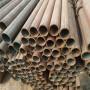 昭通 Q235B小口徑焊管 89*4無縫鋼管 規格型號齊全