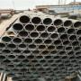 晉城 45#大口徑精密無縫管 146*40厚壁無縫鋼管 廠家直銷