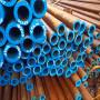 丽江 燃气输送3PE防腐无缝钢管 小口径3PE防腐无缝钢管 规格齐全