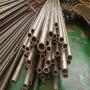 泰安 20CrmnTi小口徑無縫鋼管 70x14 20CrmnTi小口徑無縫鋼管 切割零售