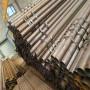 金昌 黃色3pe防腐無縫鋼管 埋地3PE防腐無縫鋼管 加工定制