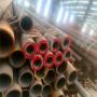 榆林 排水3PE防腐钢管 加强级3PE防腐无缝钢管 规格齐全