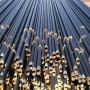 晉城 Q235B直縫鋼管 16*1.5小口徑精密鋼管 廠家供應