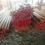 泸州 排水3PE防腐钢管 3PE防腐螺旋钢管 加工定制