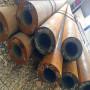 焦作 40Cr無縫鋼管 22.5x2.4 40Cr無縫鋼管 切割零售