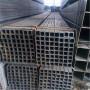 亳州  20#厚壁无缝方矩管 250*400*12无缝方管 批发零售