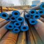 焦作 20Crmo無縫鋼管 102x16 20Crmo無縫鋼管 廠家直供