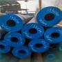 泰安 20Crmo無縫鋼管 152x14 20Crmo無縫鋼管 切割零售