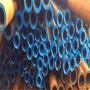 蚌埠 20Cr精密無縫管 44.5x4.1 20Cr精密無縫管 批發零售