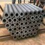 焦作 20Crmo無縫鋼管 194x14 20Crmo無縫鋼管 廠家直供