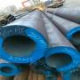 長沙 20Cr薄壁無縫鋼管 63.5x16 20Cr薄壁無縫鋼管 批發零售