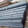 懷化 Q345B大口徑無縫鋼管 152x25 Q345B大口徑無縫鋼管 廠家直銷