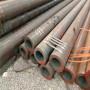 廣東 45#無縫鋼管 廠家直銷 127*10無縫鋼管